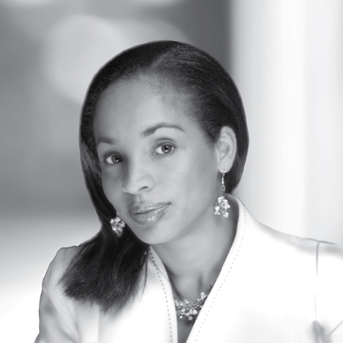 Ndidi Nwuneli