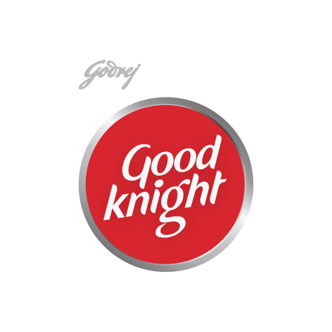 GOODKNIGHT (INDIA)