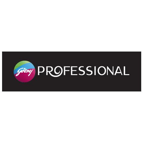 Godrej Professional