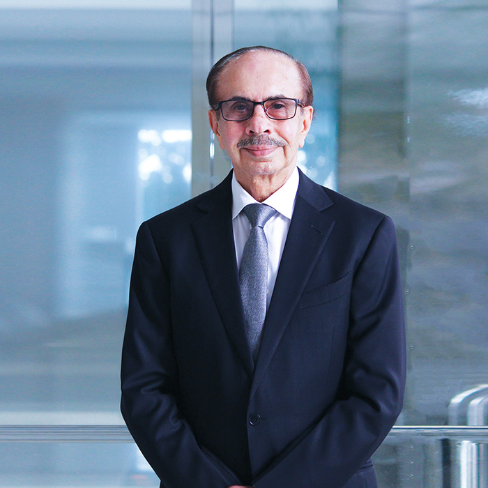 Adi Godrej to step down from the  Board of Directors of Godrej Consumer Products