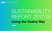 Sustainability Reports 2017-18